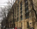 Юридический адрес от собственника 43 ИФНС (САО):  г. Москва, Волоколамское шоссе, д. 1. стр. 1 (м. Сокол)
